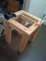 Build Your Own Toy Chest Free Plans by Woodworking Project Ideas U2013 Page 199