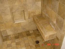 Installing Shower Tile Pictures Of Tiled Showers Ezpass Club