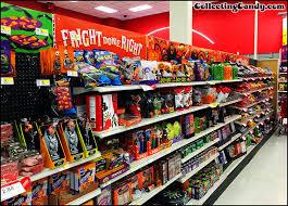 Target Mens Halloween Costumes Halloween Costumes Scary Popular Scary Halloween Costumes
