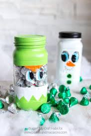 348 best christmas decorations diy images on pinterest holiday
