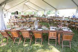 chair rental st louis event space weddings and receptions kuhs estate and