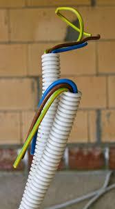 관리안하는 블로그 wire color code