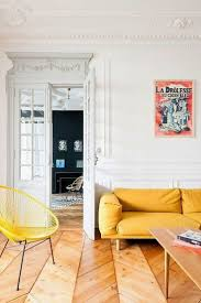 Yellow Room 112 Best Mellow Yellow Images On Pinterest Pastel Interior