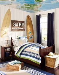 Boys Room Curtains Best 25 Boys Bedroom Curtains Ideas On Pinterest Boys Room