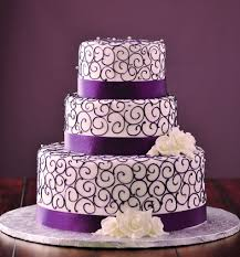 the best wedding cakes how to chose the best wedding cake decoration for your 50th