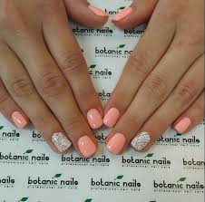 best 25 cute summer nails ideas only on pinterest cute toenail