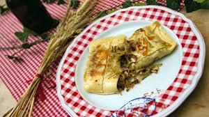 arte replay cuisine des terroirs cuisines des terroirs arte