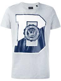 Cheap Name Brand Clothes For Men Diesel Cheap Name Brand Clothes Diesel U0027joe U0027 T Shirt Men Clothing