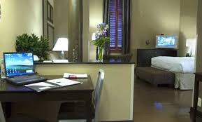 Front Desk Manager Hotel Front Desk Manager At Homewood Suites By Hilton Indianapolis