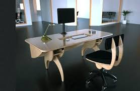 bureau de travail vendre bureau de travail bureau travail coration bureau travail a domicile