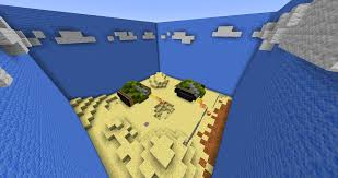 The Dropper Map Find The Button Extreme 2