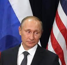 Barack Obama Flag Barack Obama Und Wladimir Putin Tun Wenig Um Krieg Zu Vermeiden