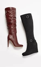 womens boots and sale s boots booties top sellers on sale from justfab
