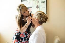 salon antebellum it u0027s an experience not just a hair cut