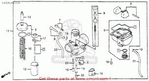 28 1984 honda cr80 repair manual 30088 1984 honda cr60