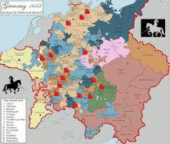 Bamberg Germany Map by Ooc Flames Of The New Century Fantasy Au World War Game Page