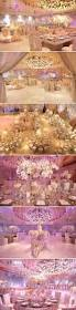 30 creative reception decoration ideas wedding inspiration and