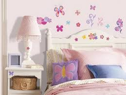 Wonderful Butterfly Room Decor Butterfly Wall Decor A Enjoyable - Butterfly kids room