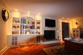 bathroom built in media cabinets room ideas for family 2017