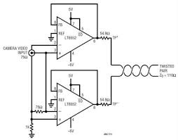 coffing wiring diagram jf24 wiring diagram simonand