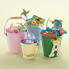 easter pails make an egg cellent organic easter basket organicpedic by omi