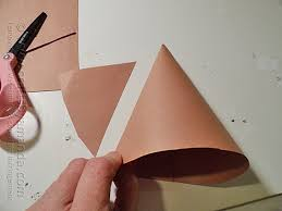 construction paper teepee project make this thanksgiving craft