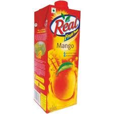 Mango Juice real mango juice at rs 80 mango juice id 13945420548