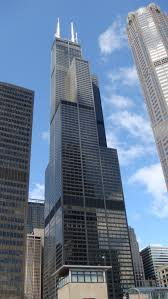 sears tower also known as the willis tower sarahlynn pablo writer