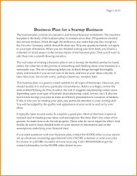 business executive summary template free numbered raffle ticket