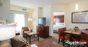 2 bedroom suites in clearwater beach fl residence inn clearwater downtown oyster com review