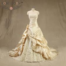 wedding dress bustle trumpet wedding dress bustle show me your bustles pic
