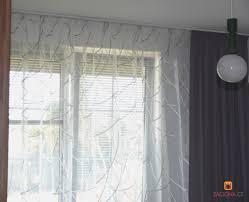 gardinen fã rs badezimmer gardinen modern schlafzimmer hyperlabs co