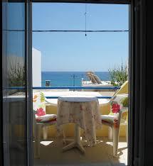 chambre d hote crete eftihia studios chambres d hôtes paleochora