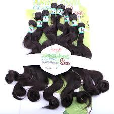kenyan darling hair short angel hair products kenya angel hair products kenya suppliers and