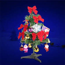 mini decorated christmas trees online mini decorated christmas