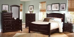 furniture furniture sale bedroom sets 1 wonderful