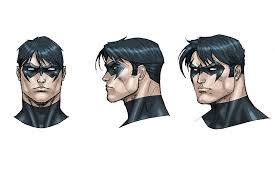 why is nightwing hot a comics alliance investigation