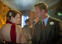 gangster squad 2013 movie wallpapers images of ryan gosling gangster squad wallpaper sc