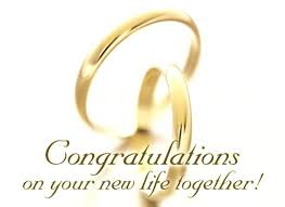 wedding congratulations best wishes congratulations on your wedding mst3k me