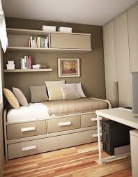 Fitted Bedroom Furniture For Small Rooms Fitted Bedroom Furniture For Small Rooms Https Bedroom Design