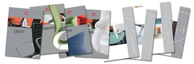 Hunts Office Furniture by The Office Showroom Furniture Catalogue