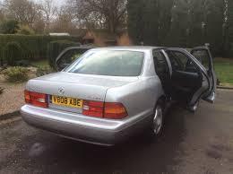lexus ls400 v8 for sale uk my latest ls400 project car ls 400 lexus ls 430 lexus ls