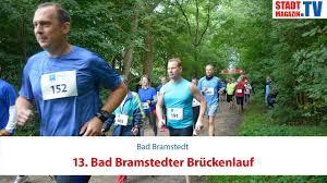 Bad Bramstedt News 13 Bad Bramstedter Brückenlauf Youtube