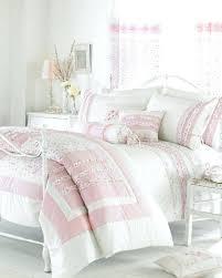 Curtain And Duvet Sets Fuschia Pink Duvet Covers U2013 De Arrest Me