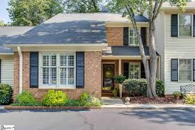 Townhouse Or House Downtown Greenville Condos For Sale Condominiums In Downtown
