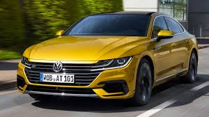 volkswagen arteon volkswagen arteon review u0026 test drive drive u0026 ride