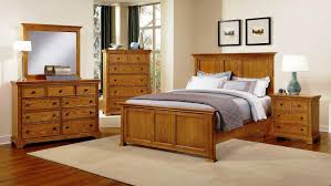 complete bedroom furniture sets uv furniture