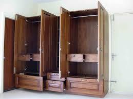 almirah cabinet childcarepartnershipsorg wooden s for small