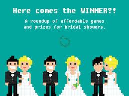 honeymoon bridal shower honeymoon bridal shower prize ideas bridal shower prize ideas