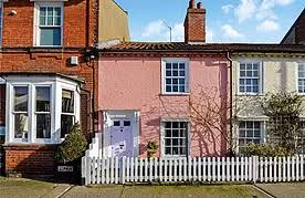 Suffolk Cottage Holidays Aldeburgh by Suffolk Cottage Properties Holiday Cottages For Sale In Aldeburgh